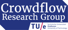 Crowdflow Research Group
